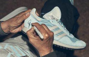 adidas_originals_spezial_new_york_5