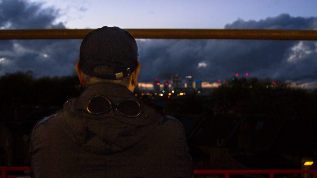 london-2015-14