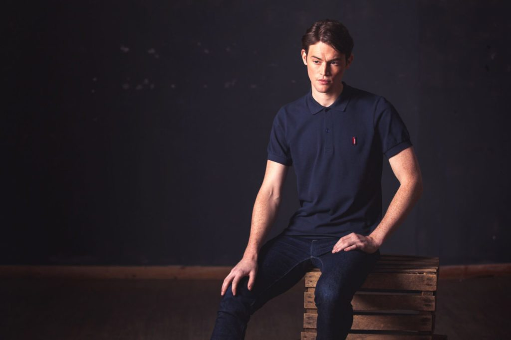 SHN02431_AVALANCHE_POLO_NAVY