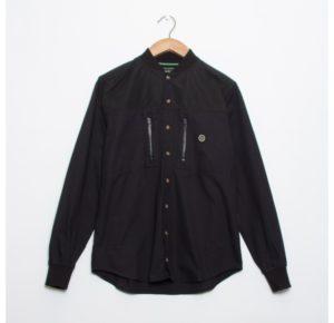 nicholas_deakins_clothing_aw15-bragg_-_black_1_