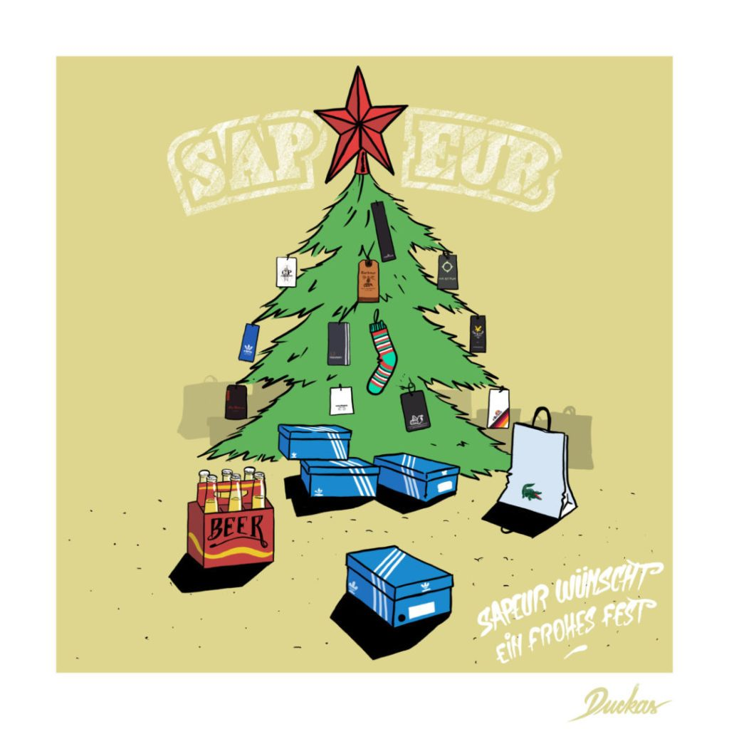 weihnachtskarte-sapeur-fuer-druck