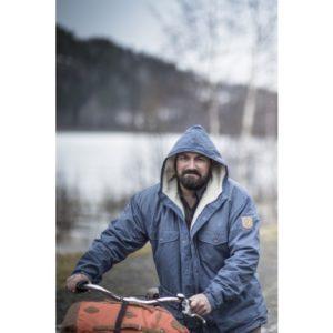 Greenland Winter Jacket2