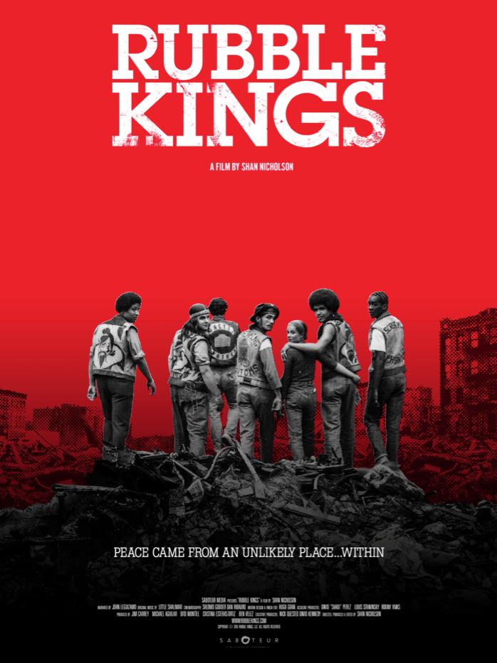 Rubble Kings1