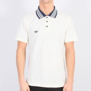 Adidas Spzl Shadsworth Polo