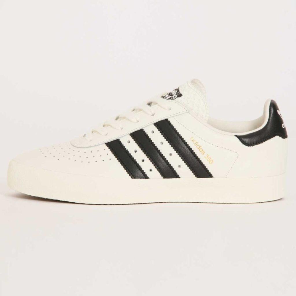 adidas Originals Spezial 350
