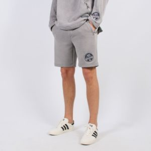adidas Originals Spezial Chilcott Short