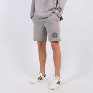 adidas Originals Spezial Chilcott Short
