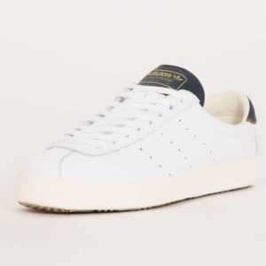 adidas Originals Spezial Lacombe