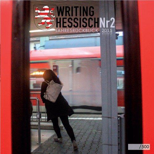 writing hessisch 2