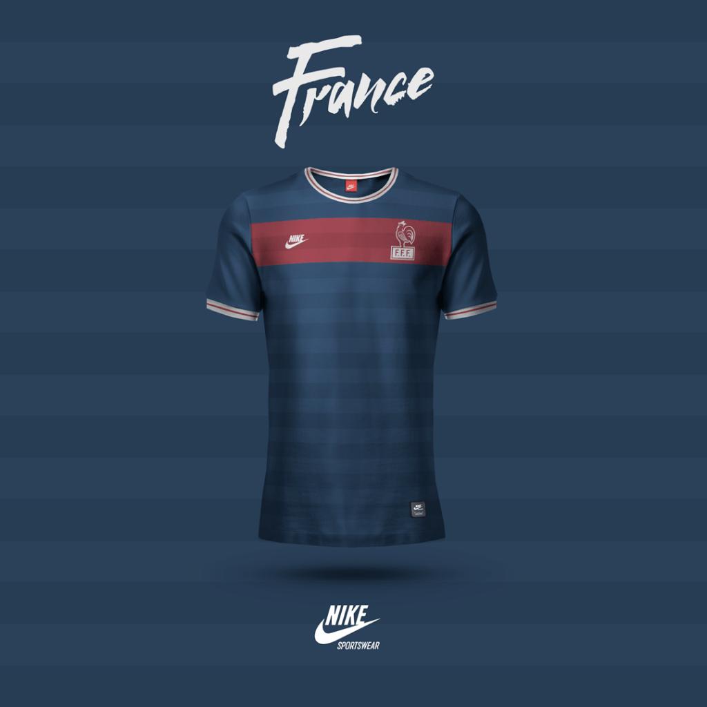 FRANCE_1-1024x1024
