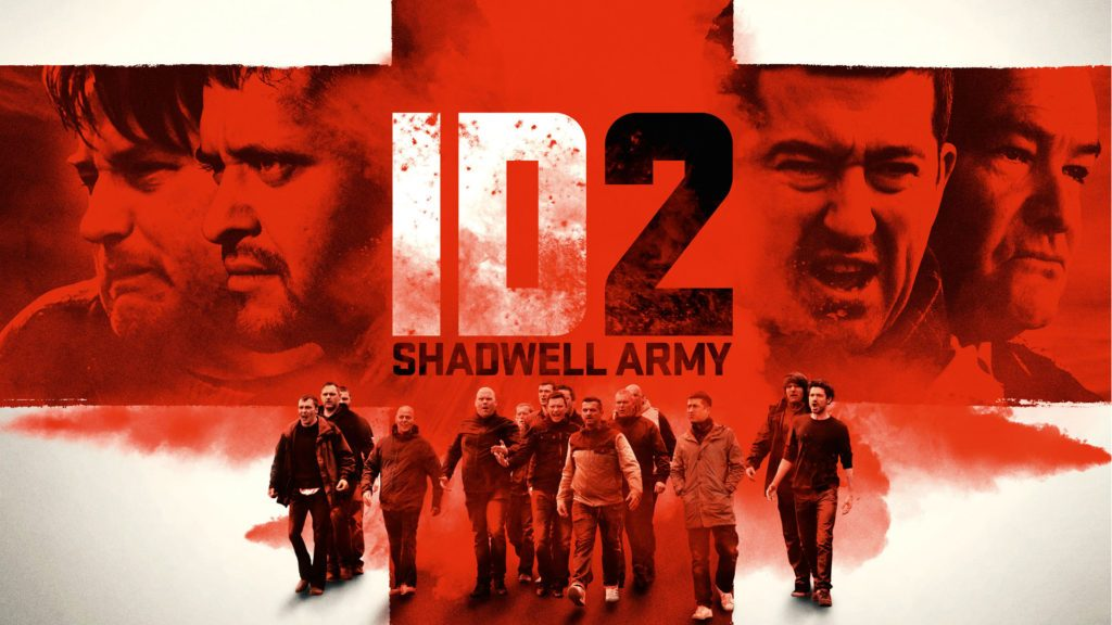 ID2-Shadwell-Army-Poster