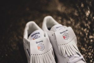 Reebok-NPC-UK-x-BEAMS-05-800pix