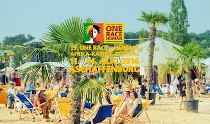 Afrika Karibik Festival 2