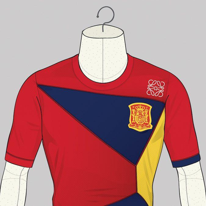 SPAIN-LOEWE