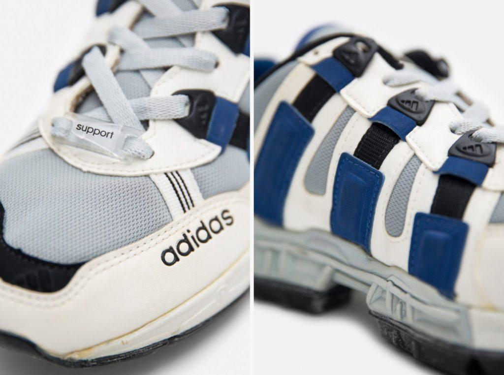 adidas EQT Support II b