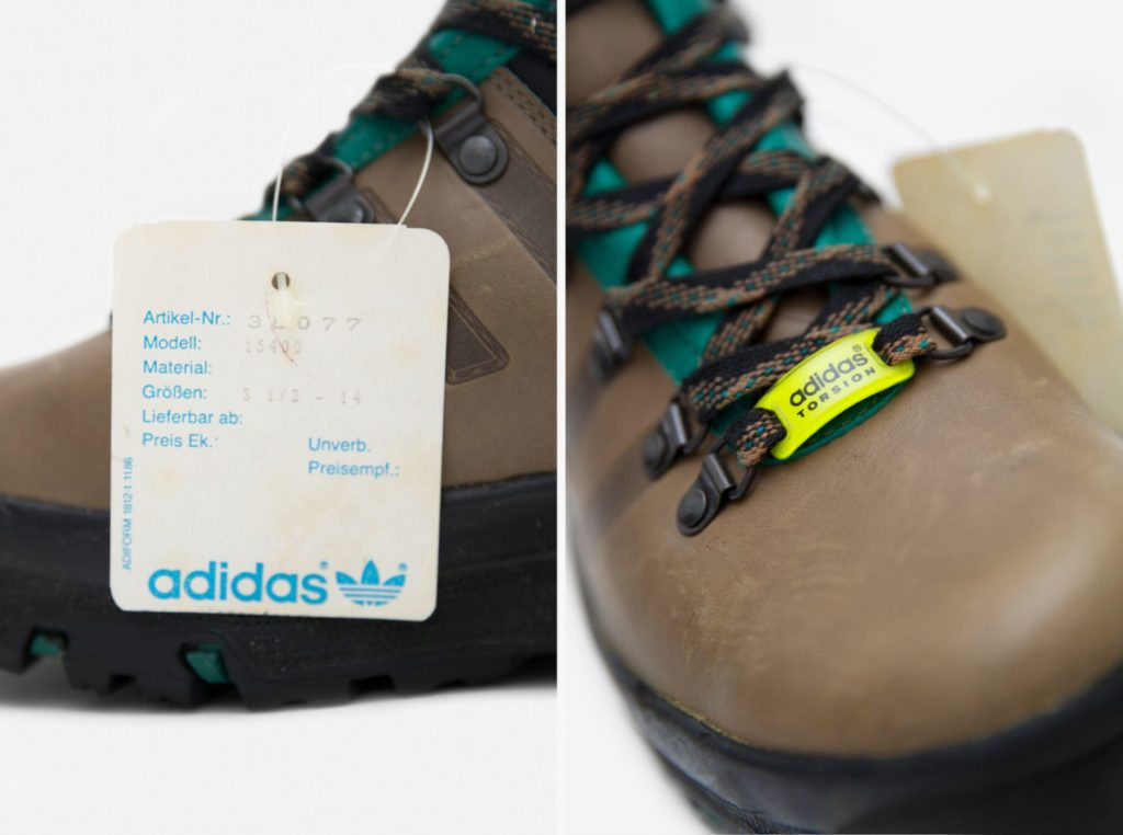 adidas Equipment Trekker – Made in Germany2