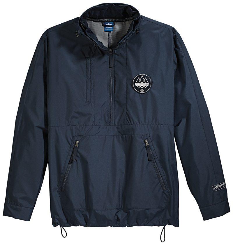 adidas-rishton-jacket-spzl