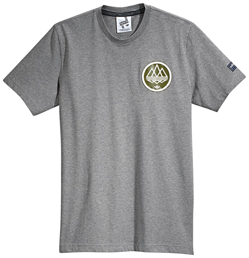 adidas-t-shirt-spzl