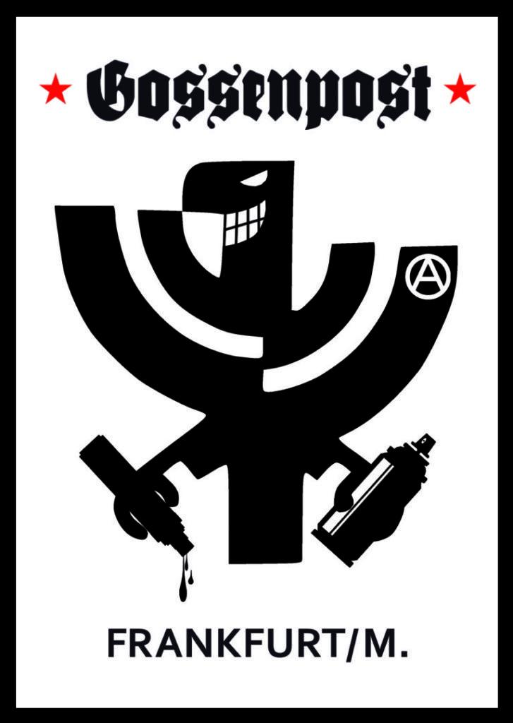 gossenpostadler_sticker_a7