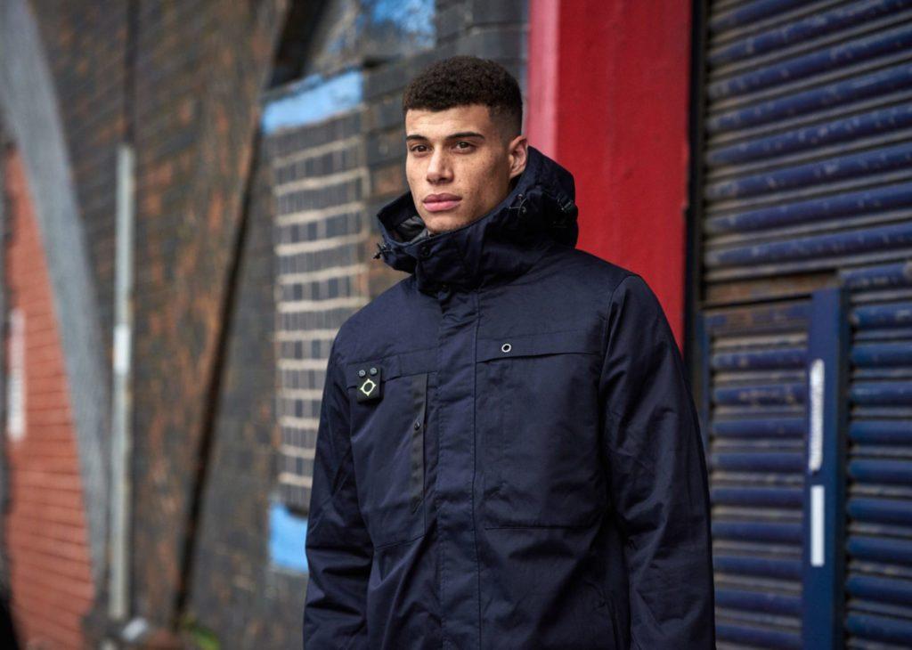 armadillo-jacketc