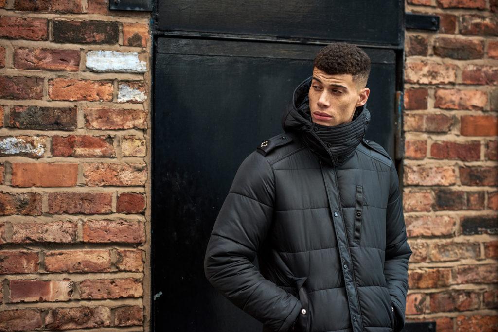 eiger-fill-jacket