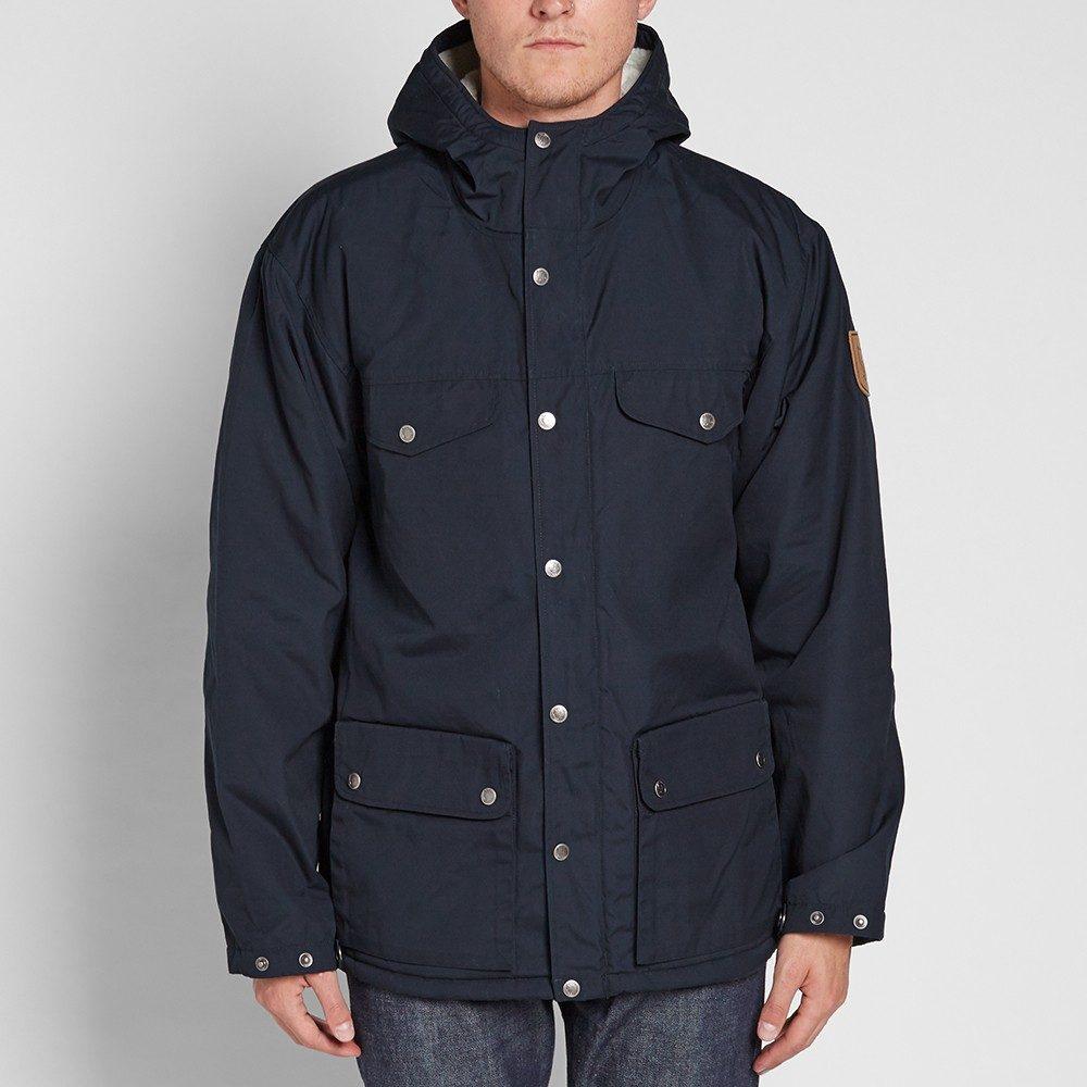 fjaellraeven-greenland-winter-jacket