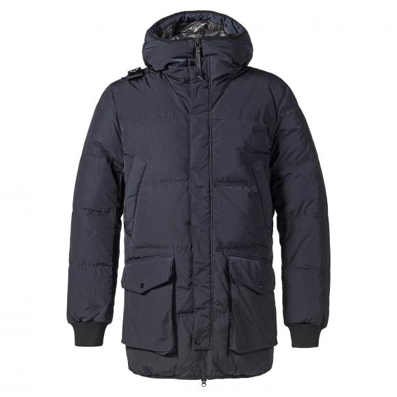 ma-strum-amtrac-down-fill-jacket