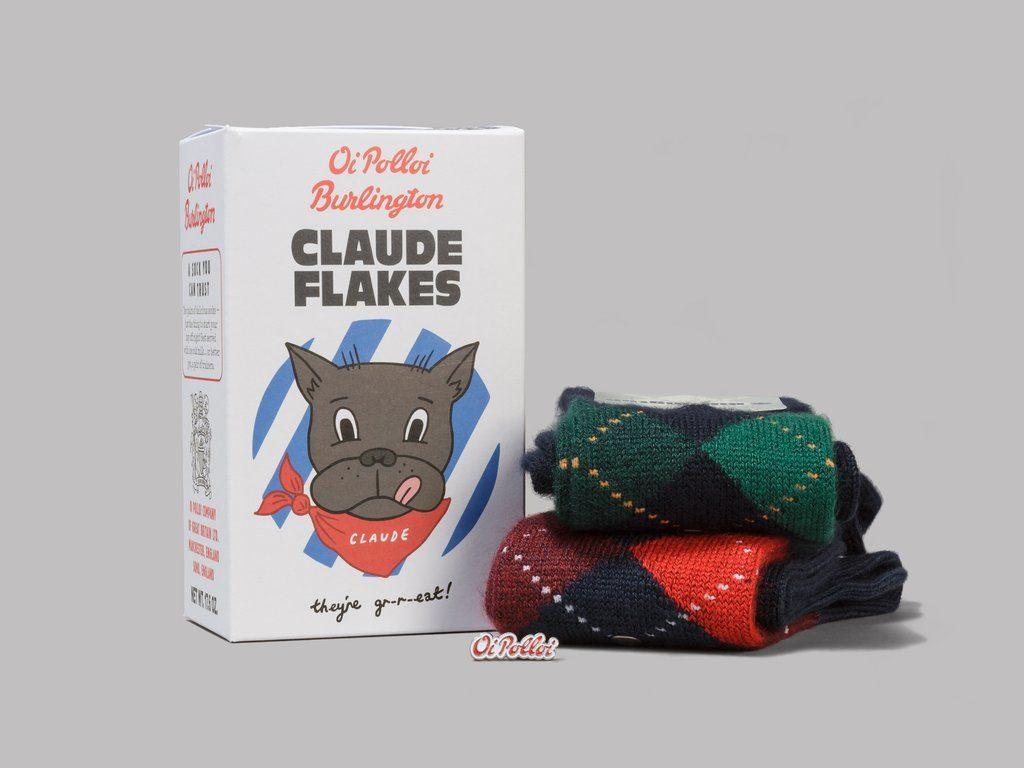 oi-polloi-claude-flakes
