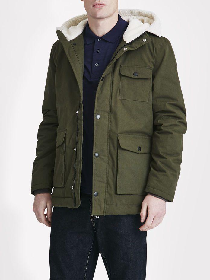 shearling-jacket-lyle-scott