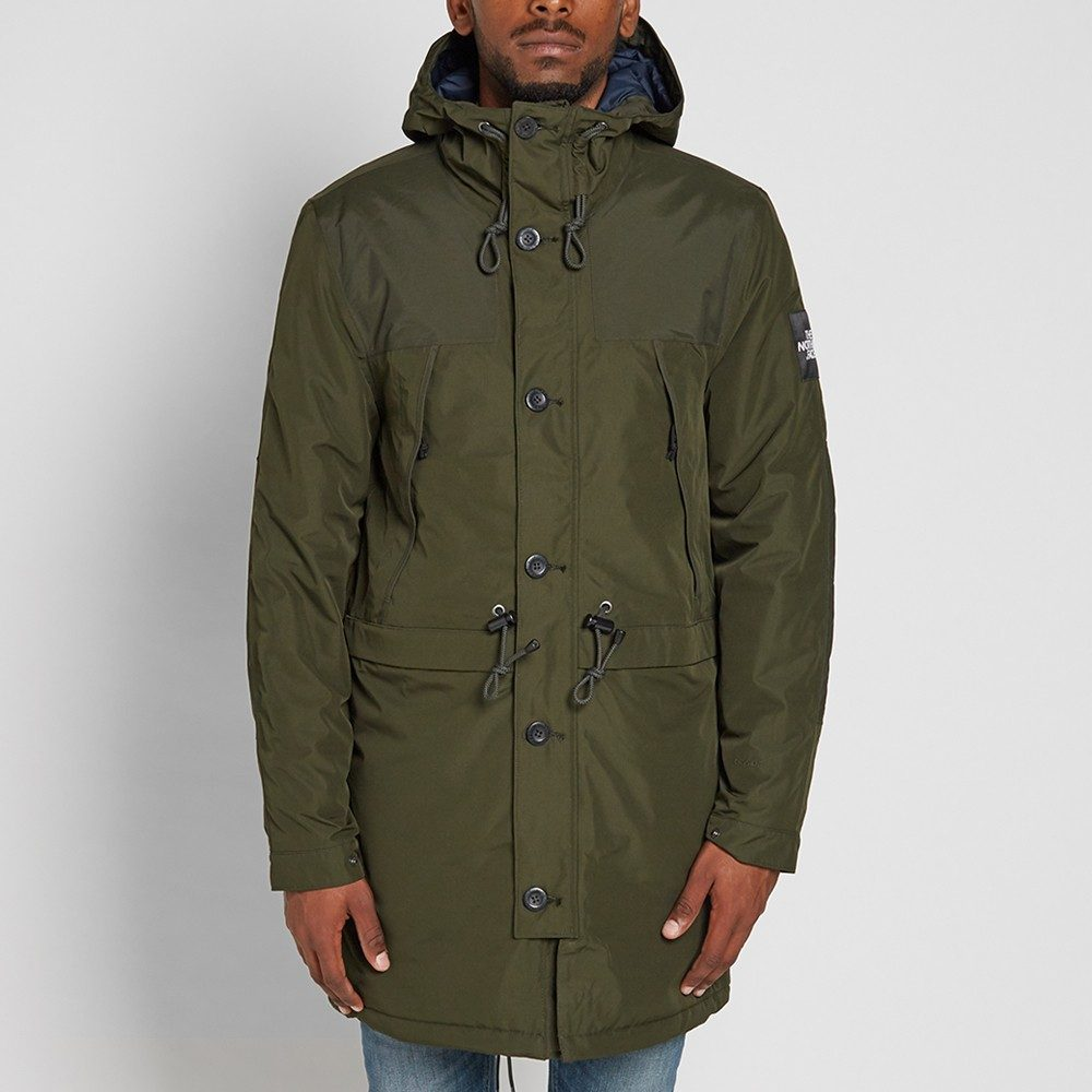 the-north-face-mountain-parka