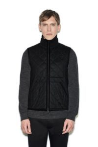 lavenham-quilted-funnel-neck-gilet-2