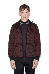 lavenham-quilted-funnel-neck-jacket-2