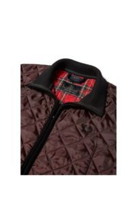 lavenham-quilted-funnel-neck-jacket