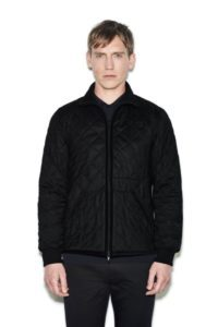 lavenham-quilted-tricot-jacket-2
