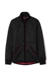lavenham-quilted-tricot-jacket