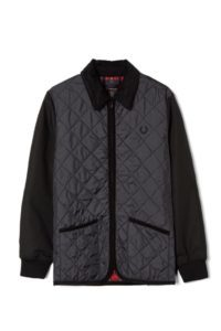 lavenham-raydon-mix-jacket