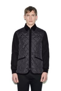 lavenham-raydon-mix-jacket-3