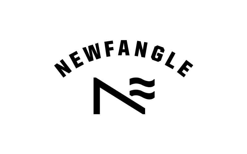 newfangle_1_pos_png