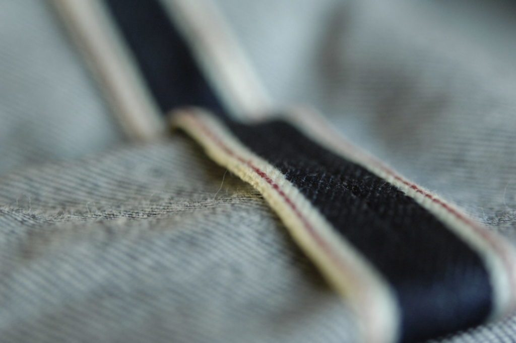 selvage10