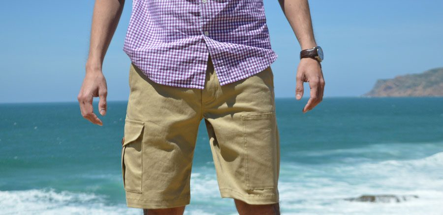 flanar_shorts_i