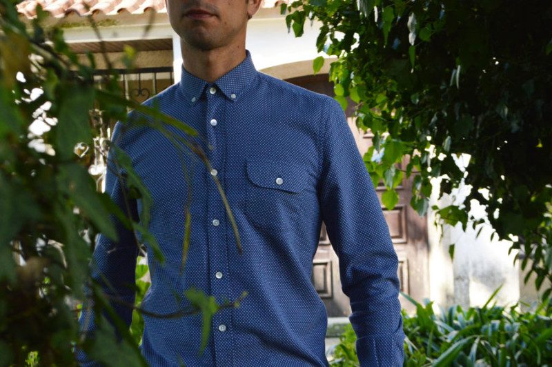 roca_chambray_shirt