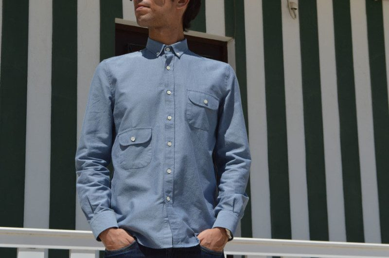 tormentas_oxford_shirt