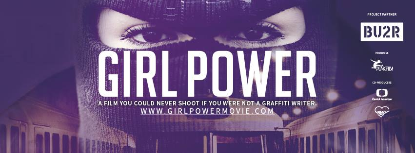 Girl Power Movie