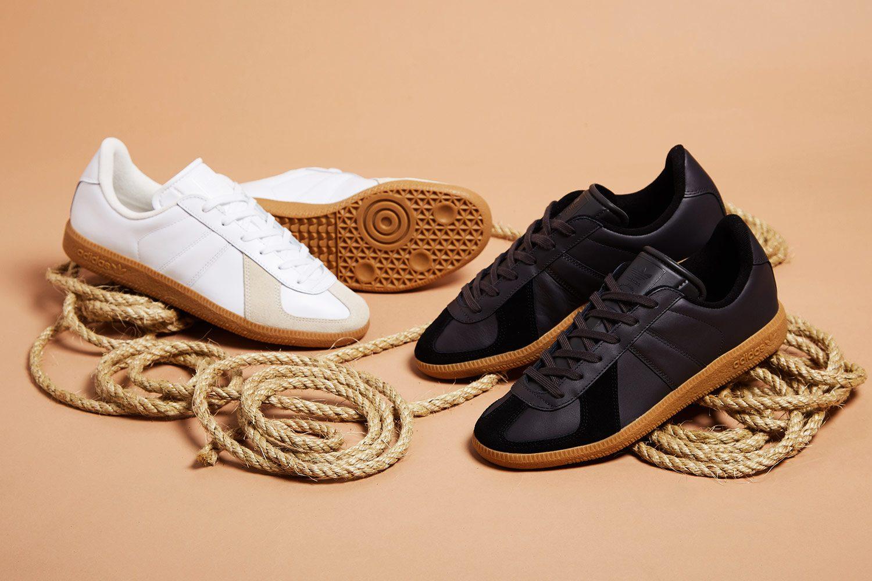 Sneaker Step Bw Adidas One Army Beyond Ein DieSapeur Für zMpqSUV