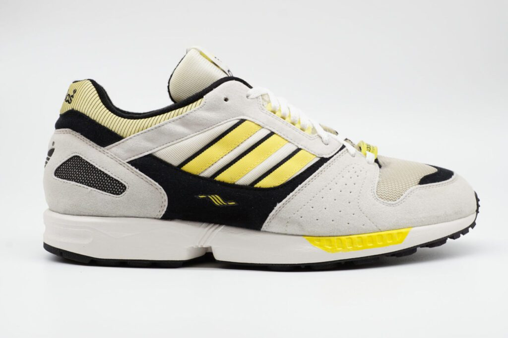 adidas schuhe 1995 2000