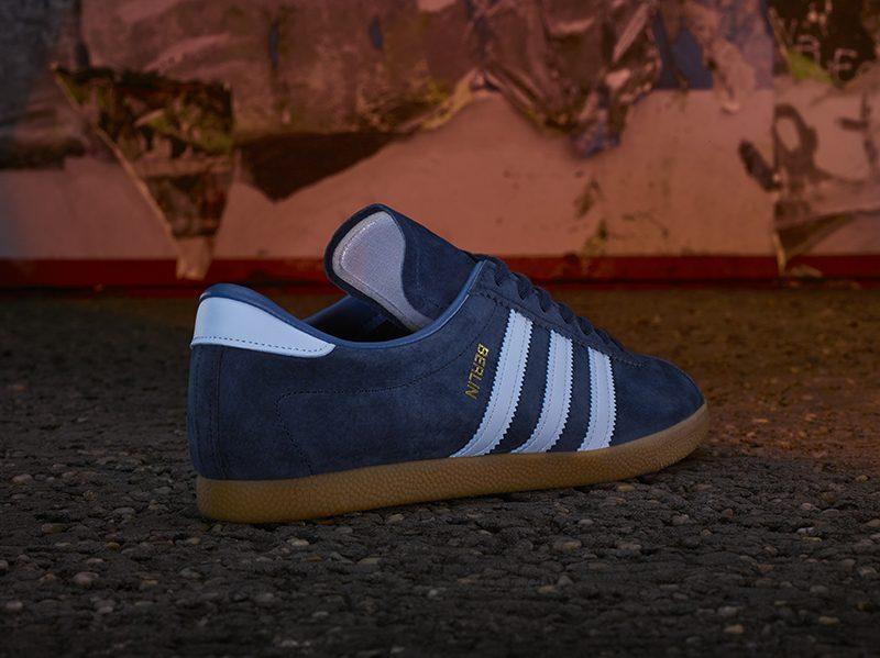 Originals des – Bbekommt ein Dickes Berlin Adidas Reissue Pkn0wO8
