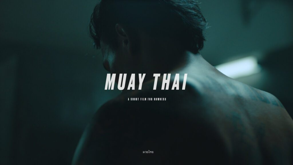 muay thai by josh hayward sapeur one step beyond sapeur one step beyond. Black Bedroom Furniture Sets. Home Design Ideas