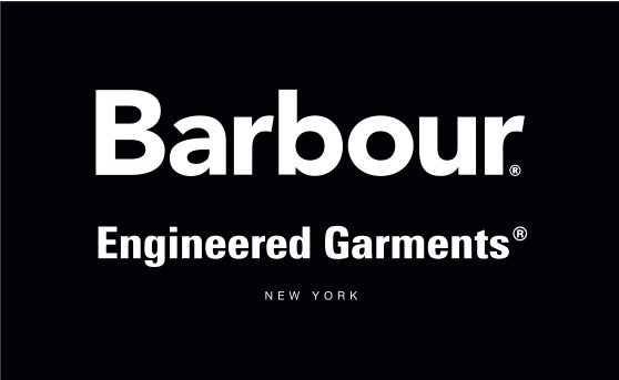 Barbour X Engineered Garments – Vielleicht das Beste was aus einer Jacke werden kann