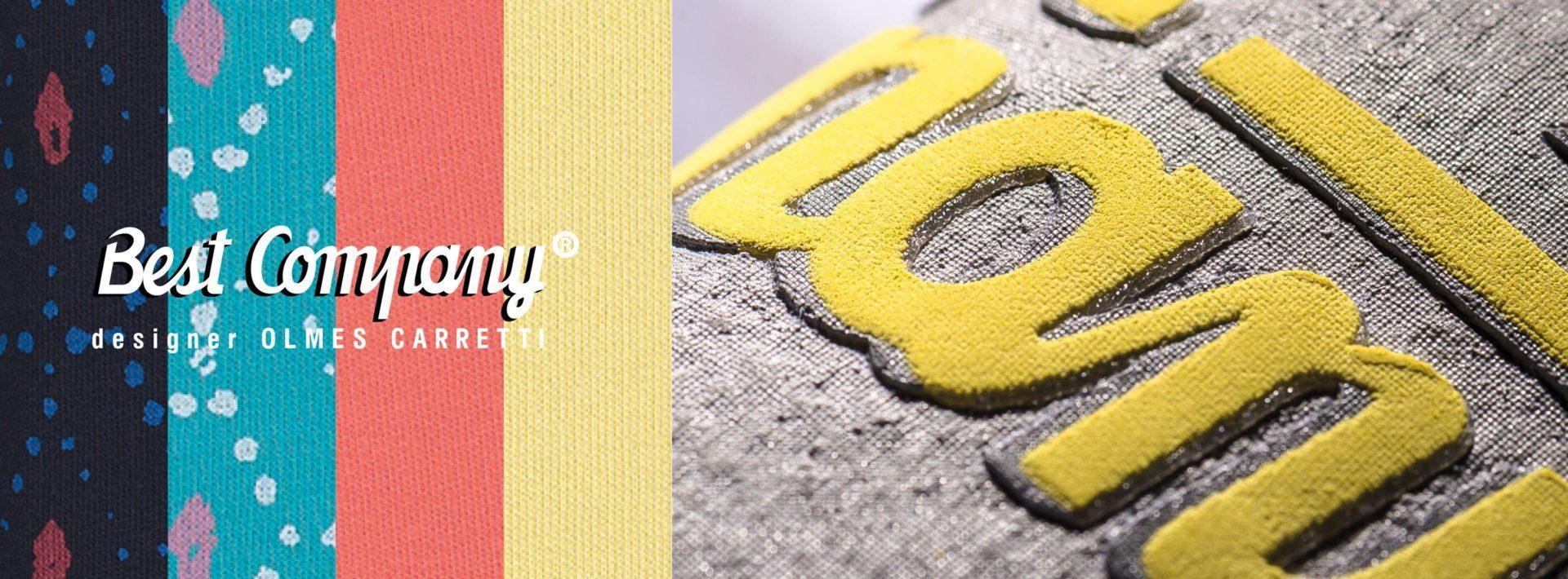 Best Company – The Legacy of Paninaro!
