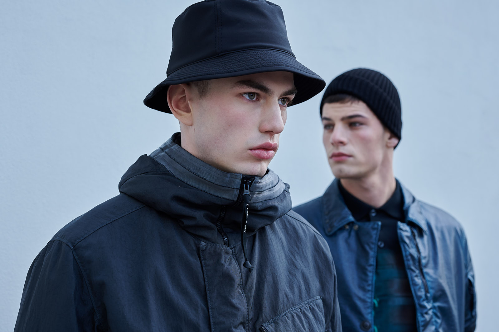C.P. Company | Urban Menswear Herbst/Winter 2019